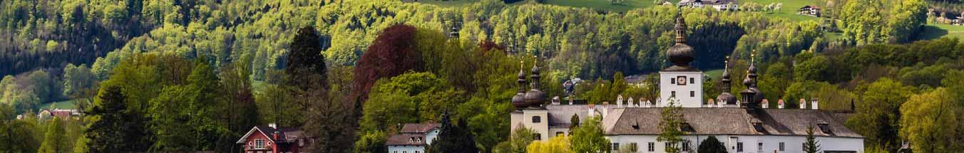 Oberösterreich