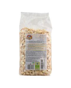 Bio Cashew Bruch 1kg