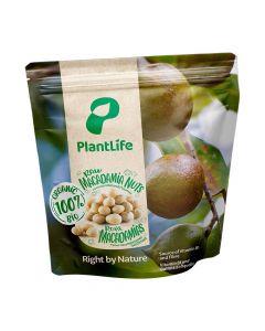 Bio Macadamia Nüsse Jumbo 1kg