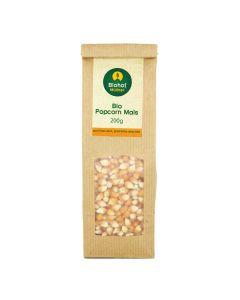 Bio Popcornmais 200g