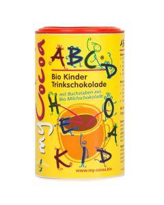 Bio My Cocoa ABCD 250g