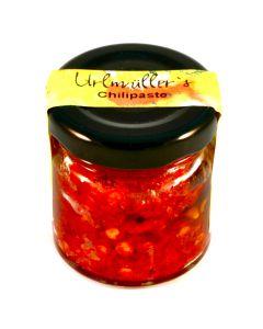 Chilipaste 30ml