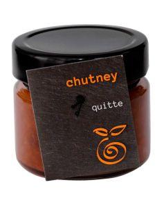 Quitten Chutney 190ml