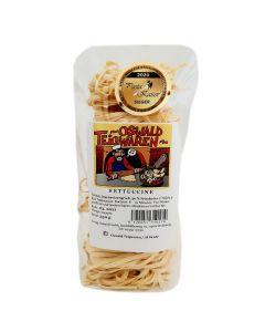 Fettuccine 330g