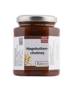 Hagebutten Chutney 200g