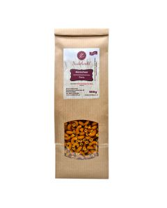 Hörnchen Nudeln Curry 250g