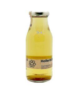 Hollerblütensirup 250ml