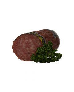 Jausenwurst 250g