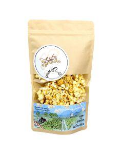Zimt-Karamell Popcorn 60g