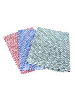 Mühlviertler Leinen Handtuch 50x100cm - diverse Farben