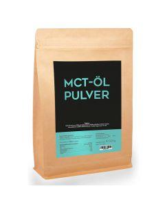 MCT-Öl Pulver ACTIVEVITAL 500g