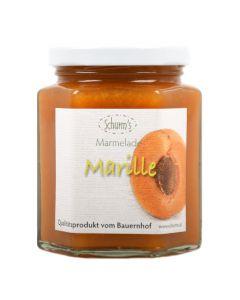 Marillen Marmelade 200g