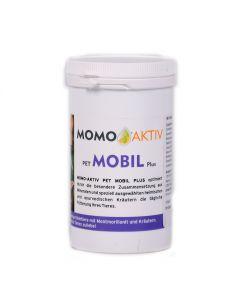 MOMO Aktiv Pet Mobil Plus