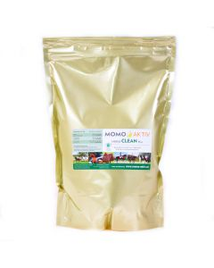 MOMO Aktiv Horse Clean Plus 2kg