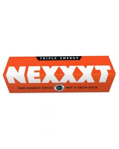 NEXXXT - Bio Energy Stick 39g