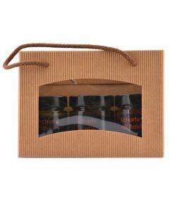 Geschenkpaket - Für Italo Fans - 3x155g