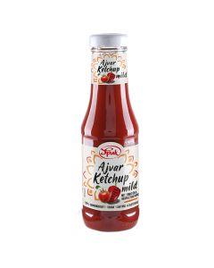 Ajvar Ketchup 330g