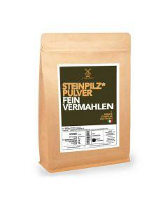 Steinpilz-Pulver 500g