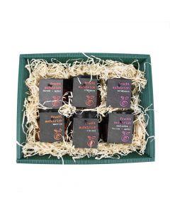Süße Versuchung Geschenkbox