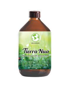 Tierra Nua Bodenhilfsstoff