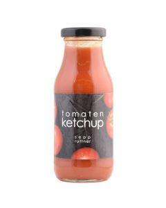 Tomaten Ketchup 280g