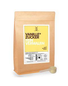 Vanillezucker Bourbon 1800g
