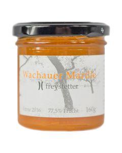 Wachauer Marille - Marmelade 160g