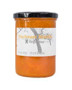 Wachauer Marille - Marmelade 430g