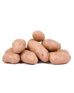 Waldviertler Kartoffel Ditta