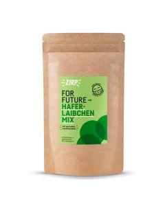 ZIRP Eat for Furture Haferlaibchen Mix Fertigmischung 145g