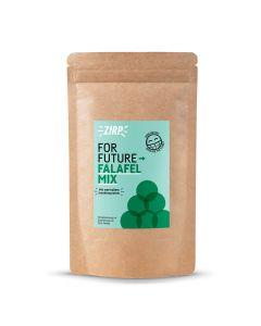 ZIRP Eat for Future Falafel Mix Fertigmischung 295g