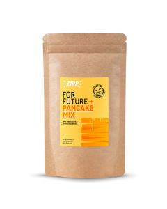 ZIRP Eat for Future Pancake Mix Fertigmischung 295g