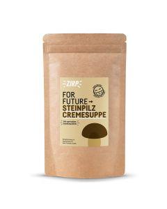 ZIRP Eat for Future Steinpilzcremesuppe Fertigmischung 38g