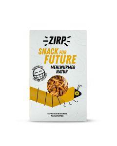 ZIRP Snack for Future Mehlwürmer 18g