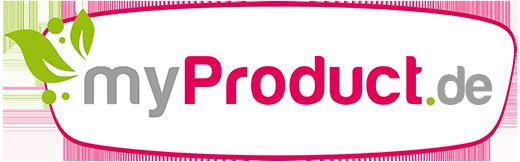 myProduct.de Logo