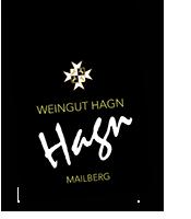 Winery Hagn