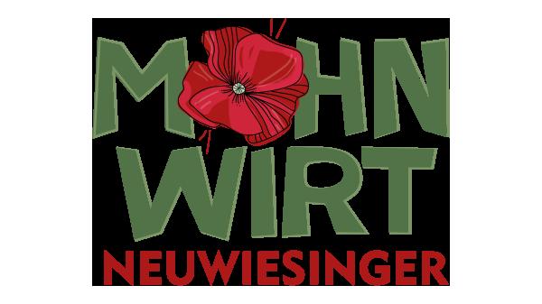 Mohnwirt Neuwiesinger